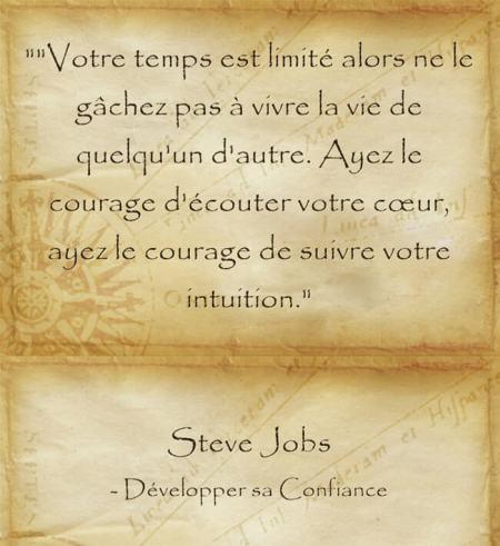 votre-temps-est-limite-Steve-Jobs