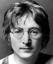 John-Lennon-idéaliste