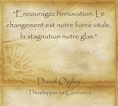 encourager-innovation-progrés