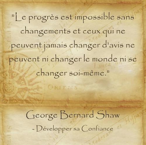 progres-risque-changer