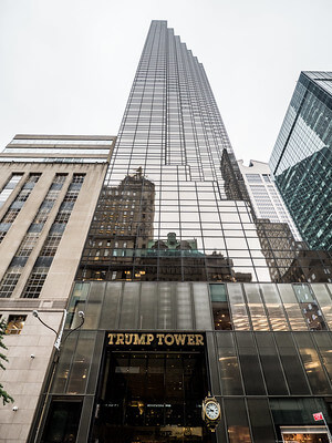Trump-Tower-tour