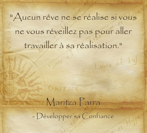 action-realiser-reves