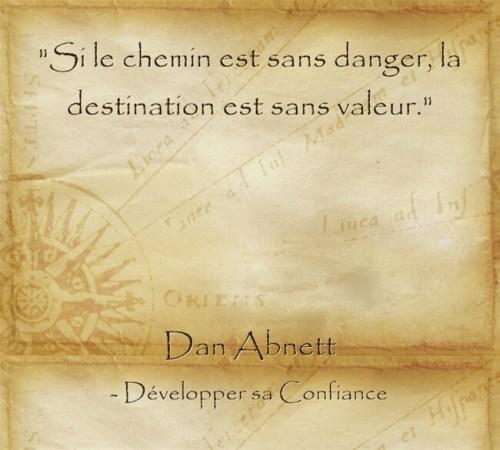 oser-danger-valeur