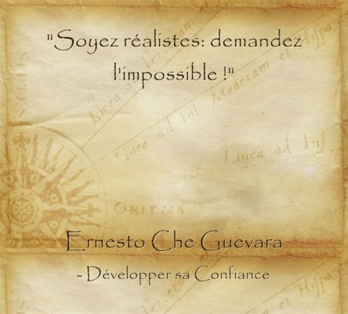 oser-impossible-croire-reves