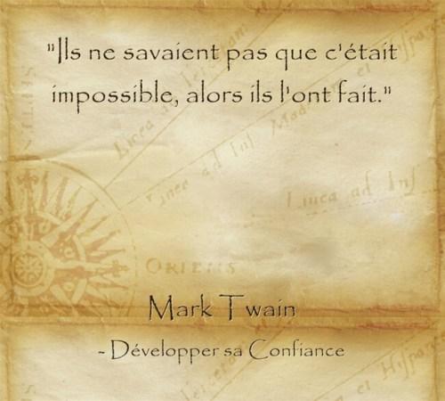 croire-tout-est-possible