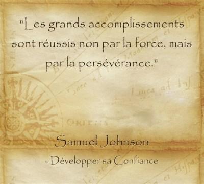 grands-accomplissements-grace-perseverance