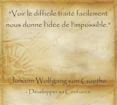 difficultes-creer-possibilites