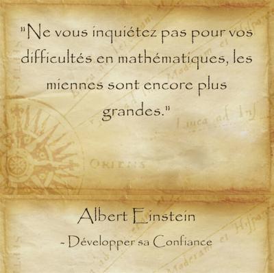 einstein-probleme-mathematiques-relativiser
