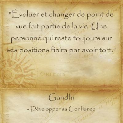 evoluer-changer-important