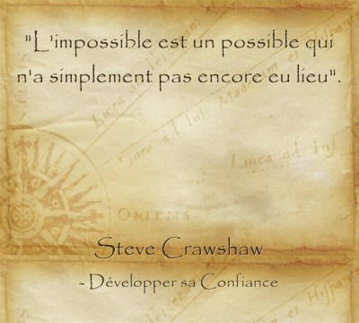 impossible-devient-possible-perseverer