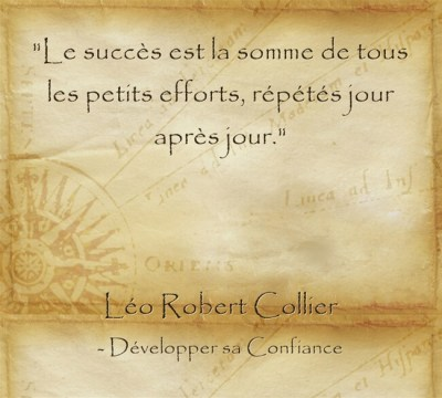 succes-somme-petits-efforts-perseverer