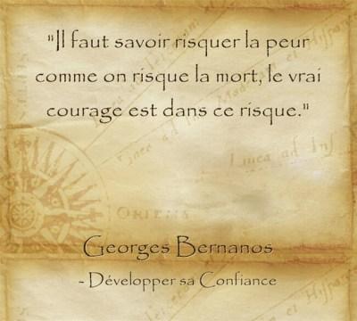 risquer-courage-vivre-oser