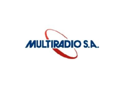 MULTIRADIO S.A.