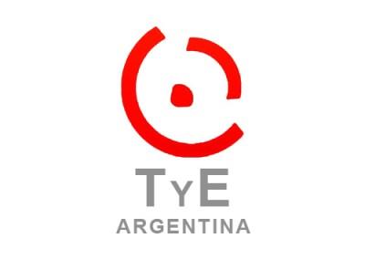 TyE ARGENTINA S.A.