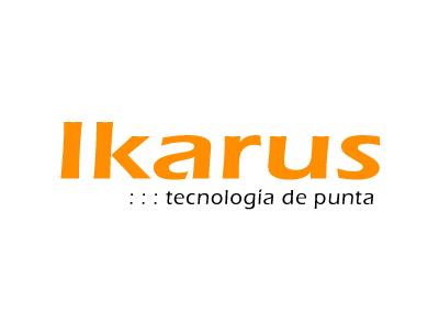 IKARUS CORP. S.R.L.