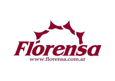 FLORESA ARGENTINA S.A.