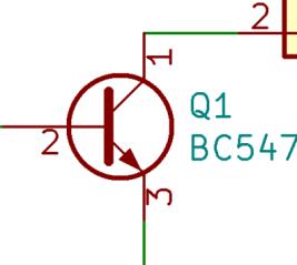 Associer symboles empreintes KICAD