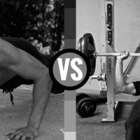 Musculation au Poids Du Corps : Mon Avis, les Avantages