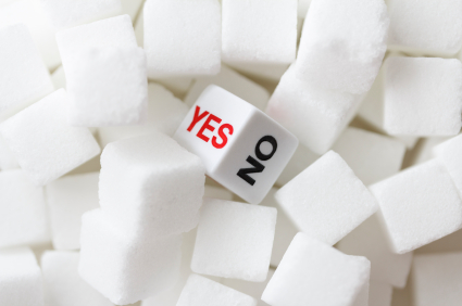 4 aliments naturels pour combattre les envies de sucré!