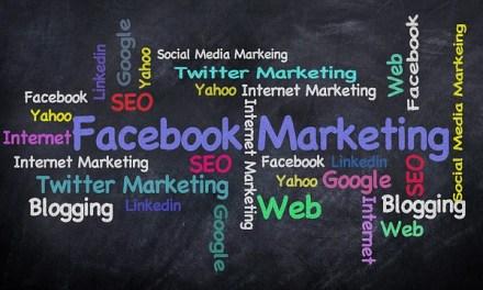 Camgirl : difficile de réussir sans marketing