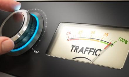 Traffic bots & Divatraffic : améliorez votre classement sur les sites de cam