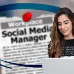 Camgirl, devenez une experte du community management sur Twitter