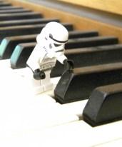 utiliser les modes pour composer et improviser