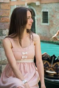 Photo-profil-Noelle-400X600