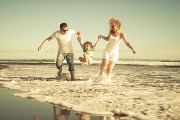 Développement Personnel - Cultiver la joie de vivre - éducation à la joie