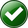 icone Approuvé pour Vivaling