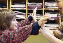 L'épanouissement à Living School