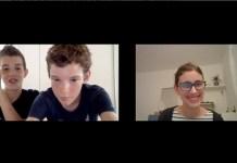 Cours de français à distance avec Vivaling