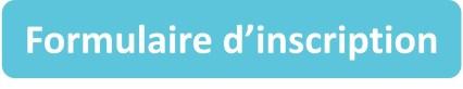 Bouton d'inscription pour l scolarité à distance des Cours Griffon