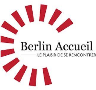 Berlin Accueil
