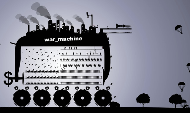 war_machine - click here to launch the animation