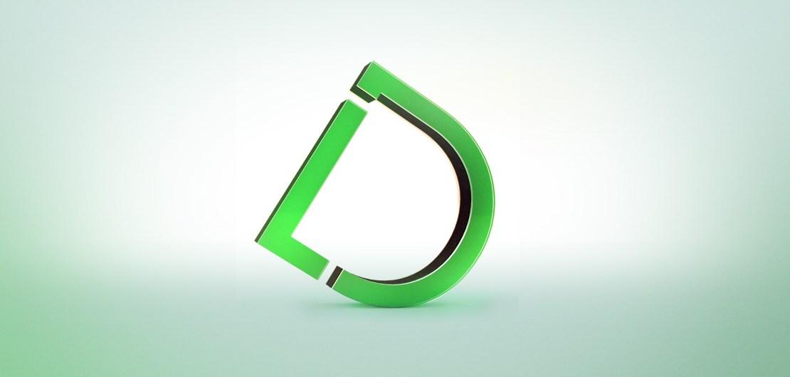 djl logo devenjames langston 2016