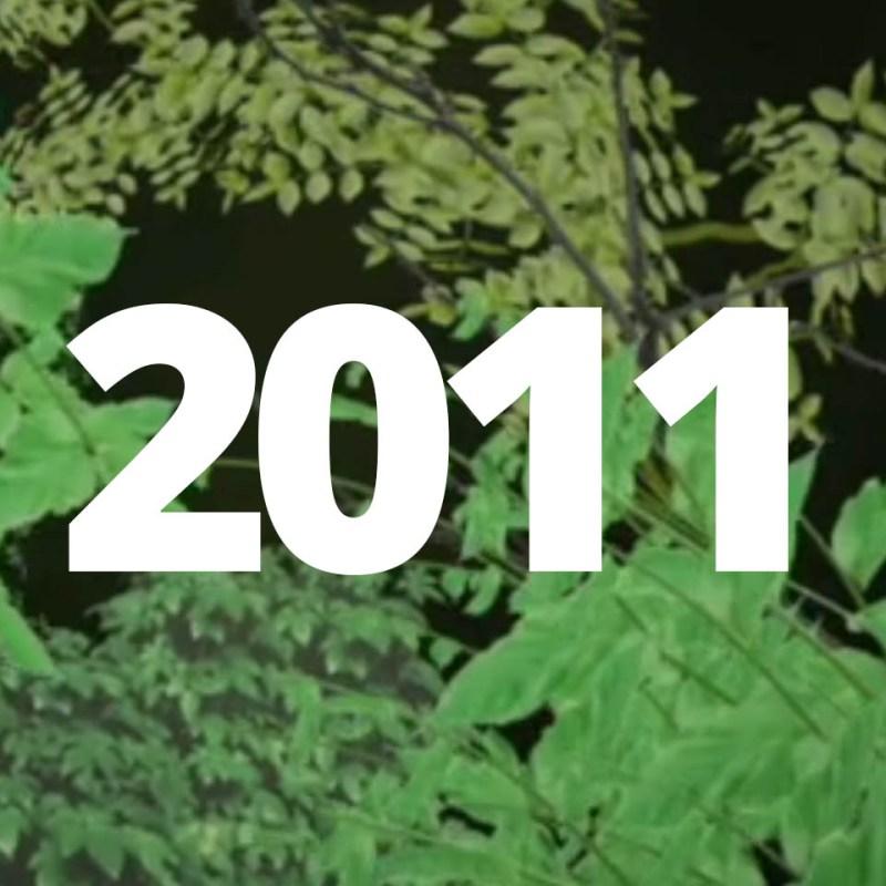deven langston demo reel 2011