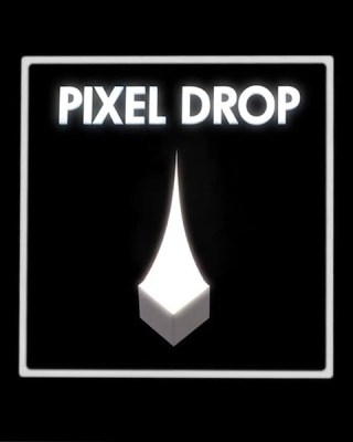 pixel drop films