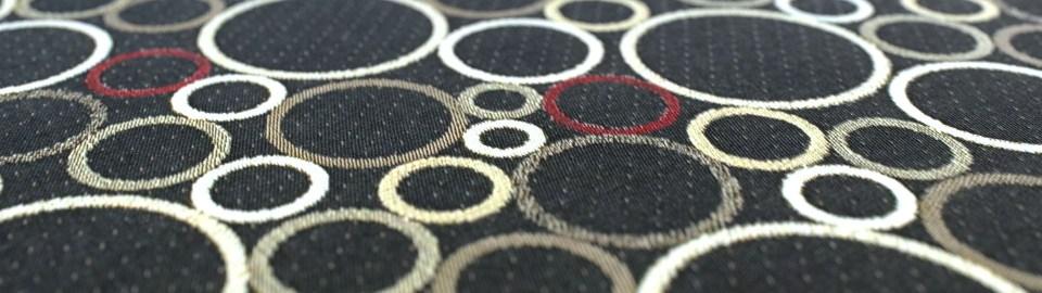 carpet circles preview