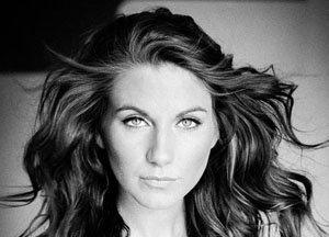 Miss Cork Universe
