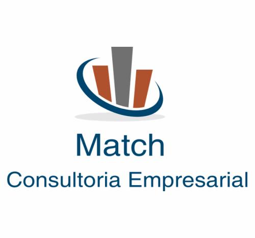 Match Consultoria
