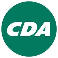 kandidaten CDA