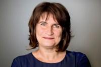 Minister Ploumen beschikbaar voor Tweede Kamer