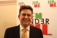 Emile Roemer SP Kandidatenlijst bekend