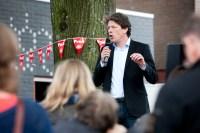 Paul Tang mogelijk kandidaatlijsttrekker PvdA