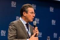 Maxime Verhagen CDA