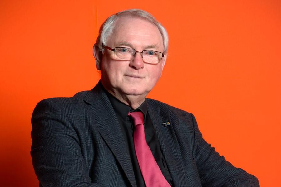 Jan Nagel 50Plus Partij voor de Dieren lijstverbinding