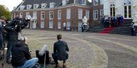 nieuw kabinet wachten - De Verkiezingswijzer - Onafhankelijke informatie over de Tweedekamer Verkiezingen op 17 maart 2021