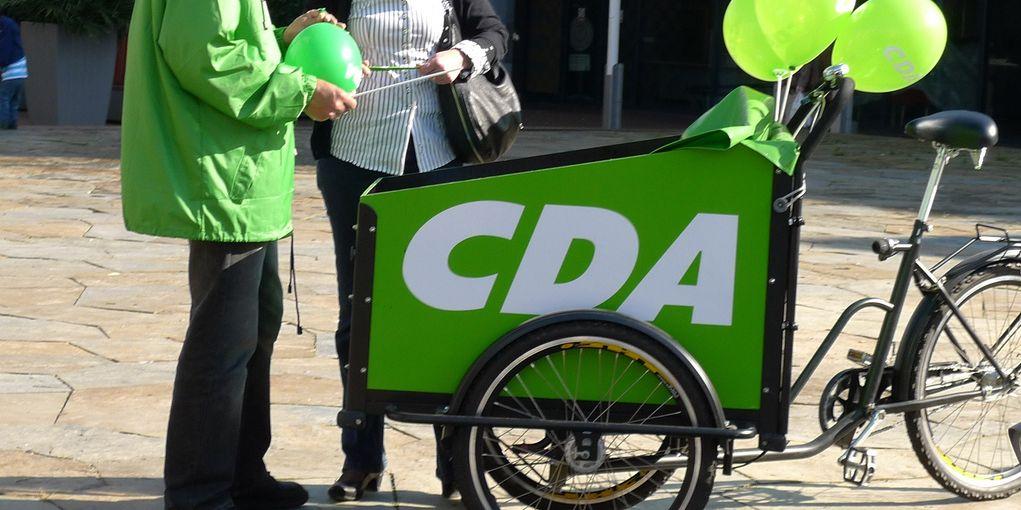 secondanten formatie heerma - De Verkiezingswijzer - Onafhankelijke informatie over de Tweedekamer Verkiezingen op 17 maart 2021