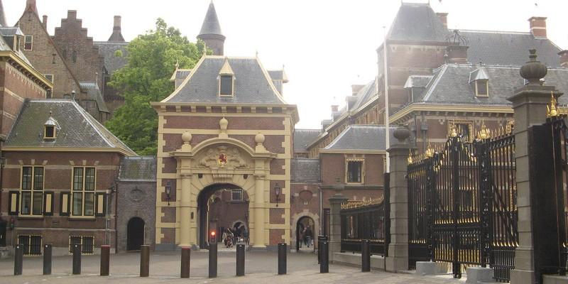 overeenstemming kabinet Rutte-III - De Verkiezingswijzer - Onafhankelijke informatie over de Tweedekamer Verkiezingen op 17 maart 2021